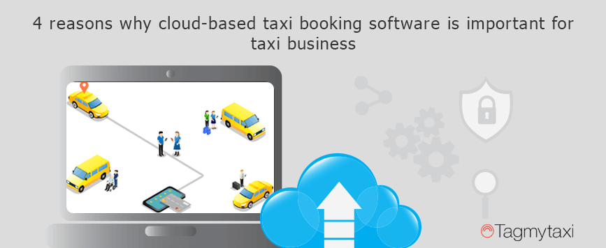 taxi booking software, uber clone software