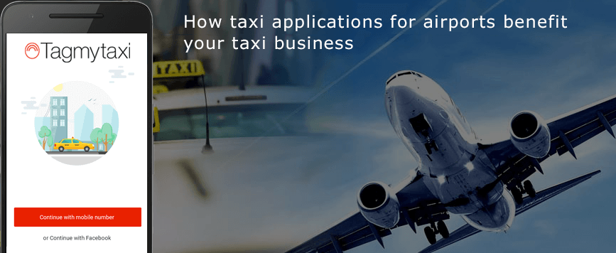 taxi app, taxi software, taxi business