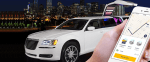 limo dispatch software