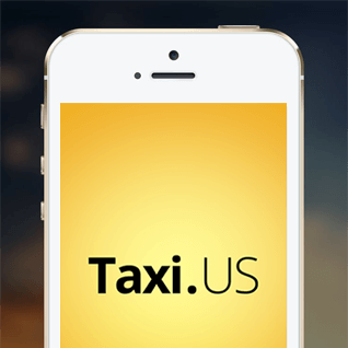 Taxi.us