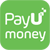 PayU money icon